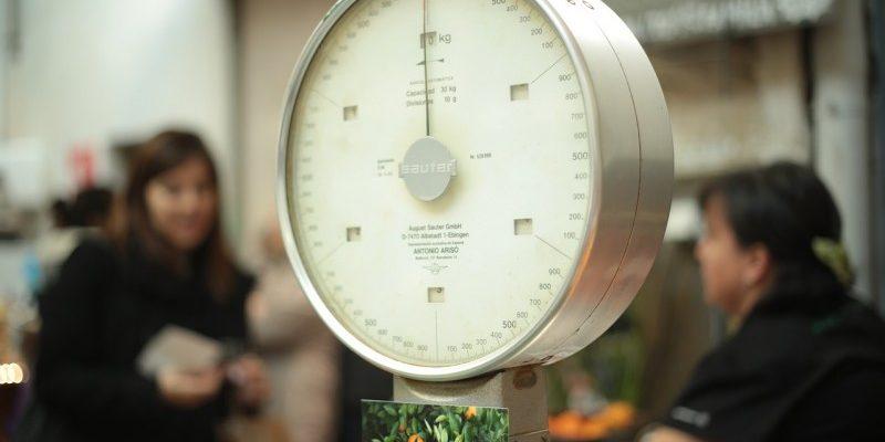 Vægteeksperten - alt i vægte og måleudstyr