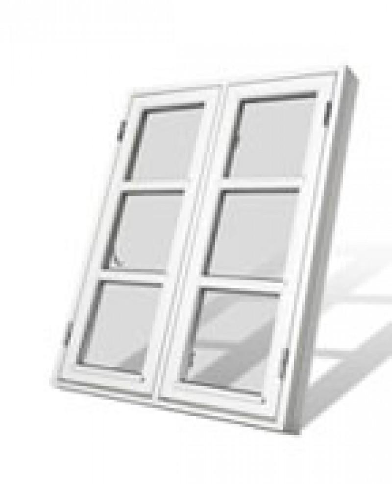 Billige vinduer.jpg