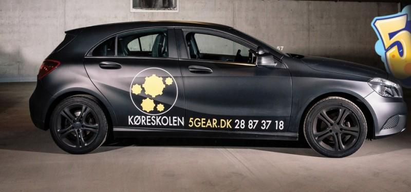 Køreskole Aarhus.jpg